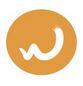 Wabi Sabi criterio sostenibilidad hecho a mano